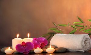 Spa Body Experience & Massage Therapy